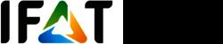 IFAT - Weltleitmesse für Umwelttechnologien